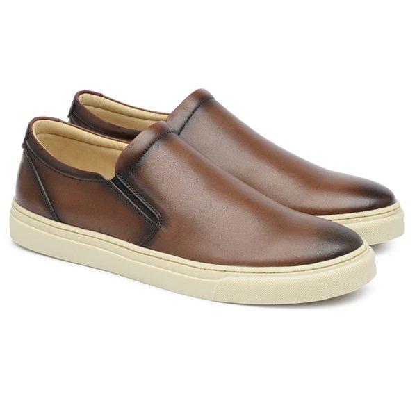 Slip-on Bronze 5303