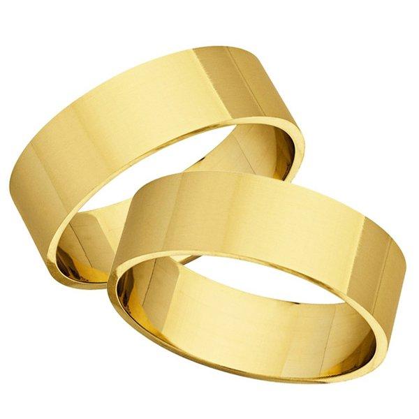 Alianças de Casamento Oeiras