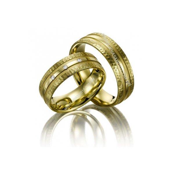 Alianças de Casamento Viseu