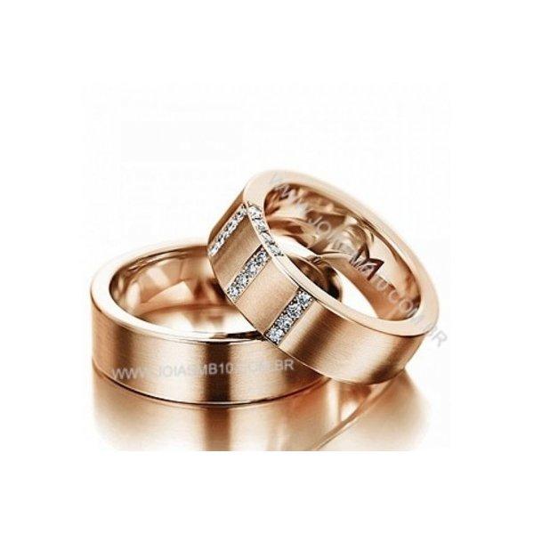 Alianças de Casamento Pirai do Sul
