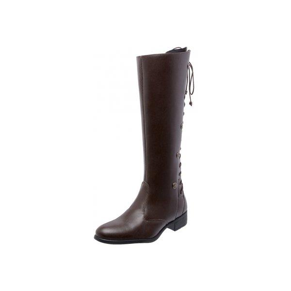 Bota Montaria Mega Boots