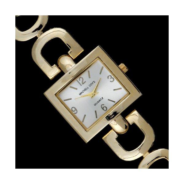 Relógio Feminino Michel
