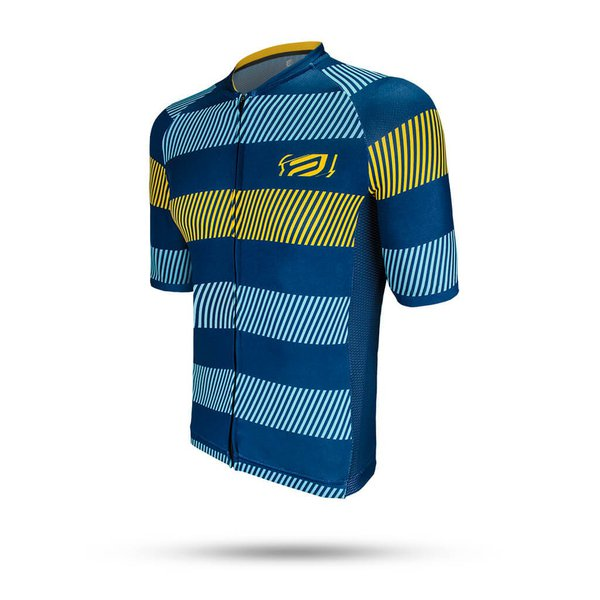 CAMISA ASW ACTIVE CROSSWALK 19
