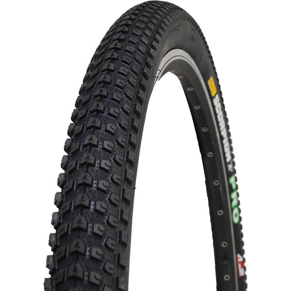 Pneu Scorpion Pro Cross Contry Kevelar 29x2.20