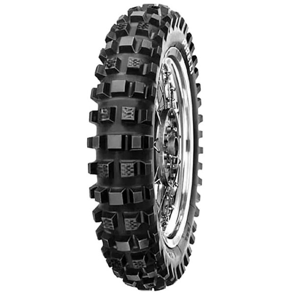 Pneu 120/100-18 Pirelli Garra Cross Mt16