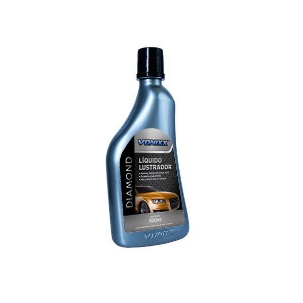 Liquido Lustrador - 178