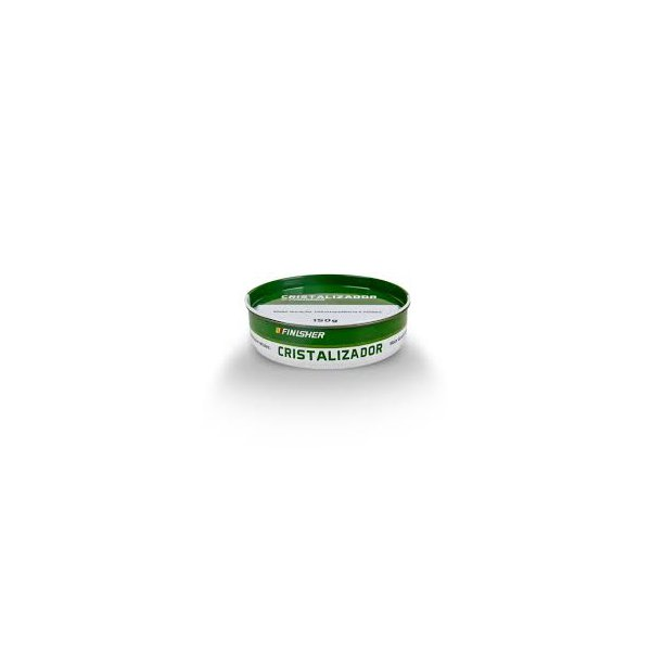 Cera Cristalizadora - 150g