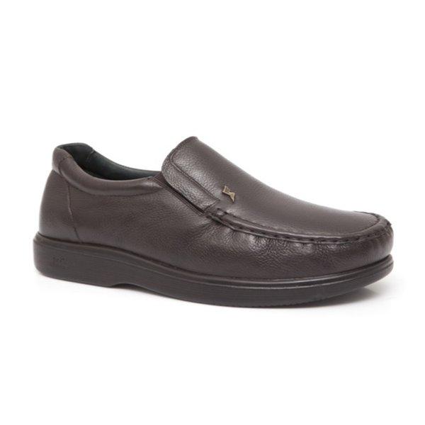 Sapato masculino - NAPOLI