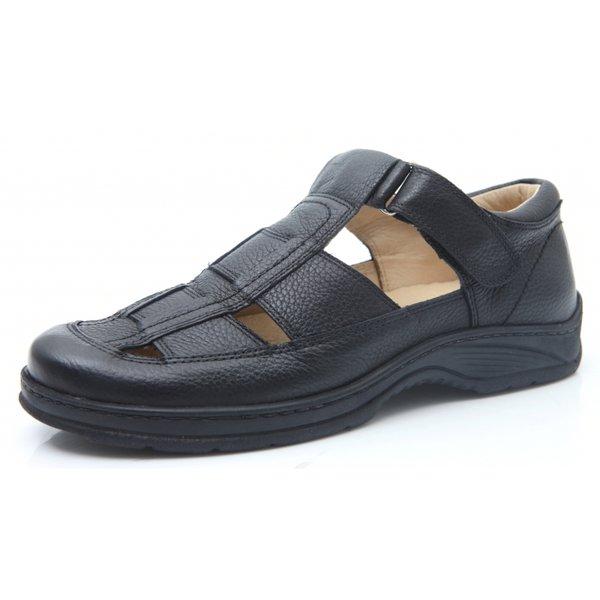 Sandália masculina - São Francisco