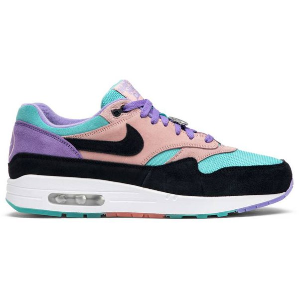 TÊNIS NIKE AIR MAX 1 HAVE A NIKE DAY