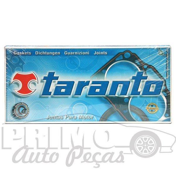 28600B JUNTA MOTOR GM Compativel com as pecas 280600