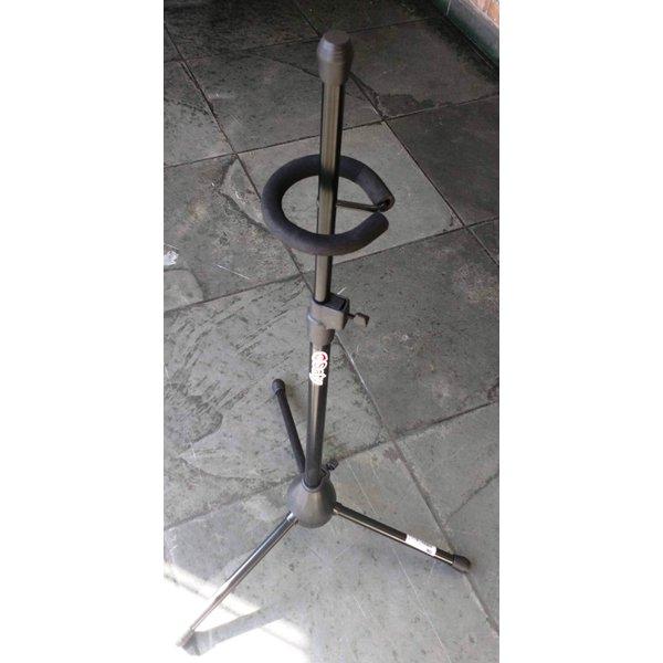 Suporte Para Trompete ou Trombone Saty