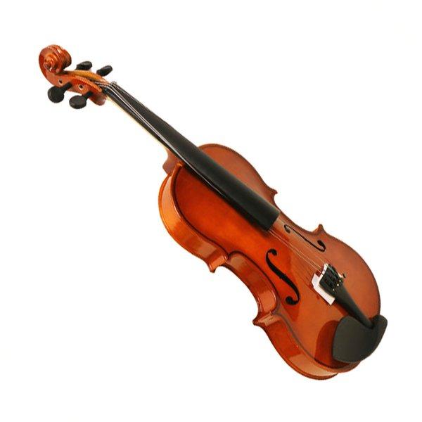 Violino 4/4 Estudante - Jahnke