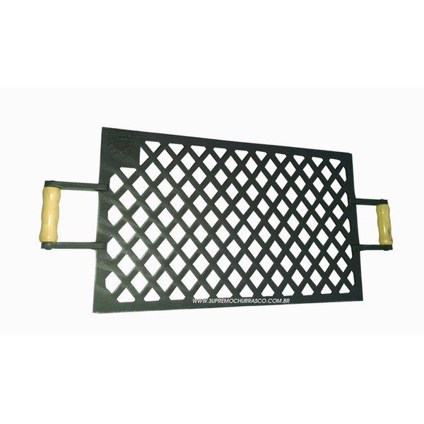 grelha-de-ferro-fundido-alça-madeira-lib-29-x-48