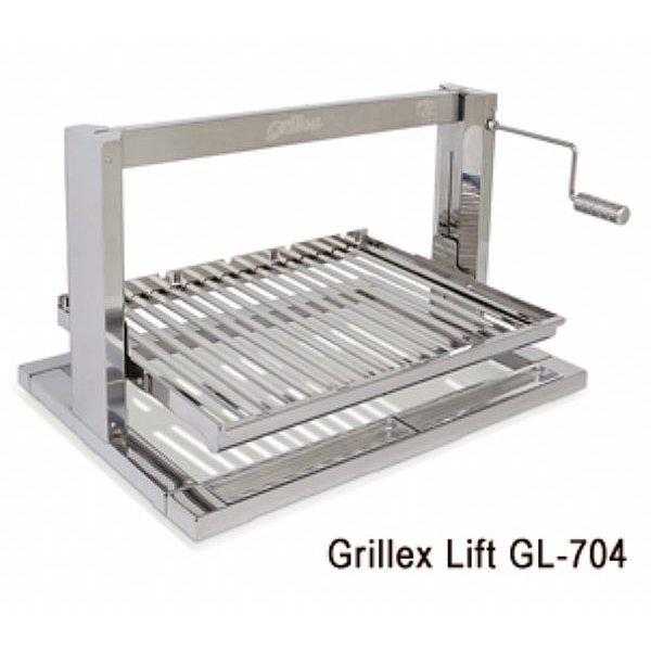 Grillex Lift GL-704