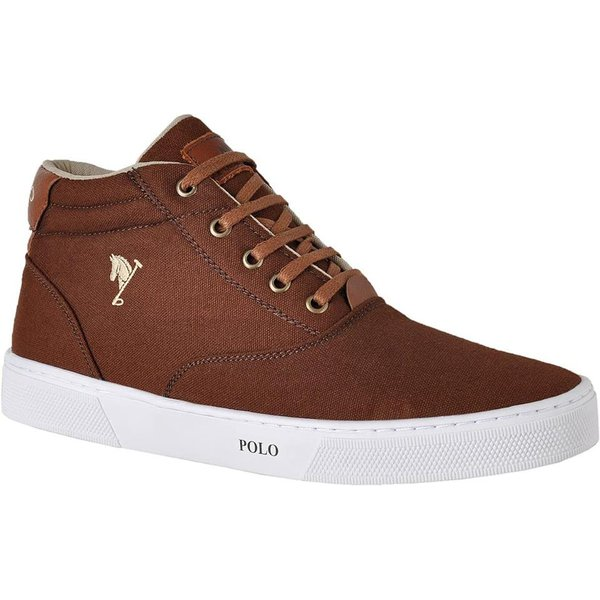 BOTA POLO JOY