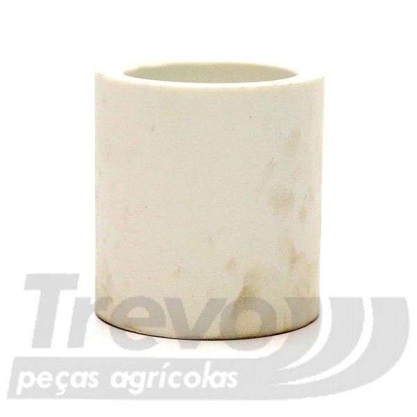 Camisa Cerâmica Pulverizador Jacto Cód: 423517