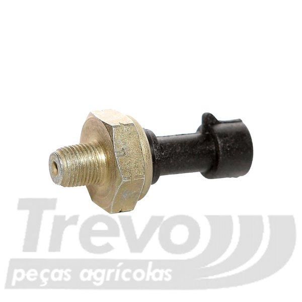 SENSOR DE PRESSÃO DO ÓLEO COD. 026697 ( CEBOLINHA )