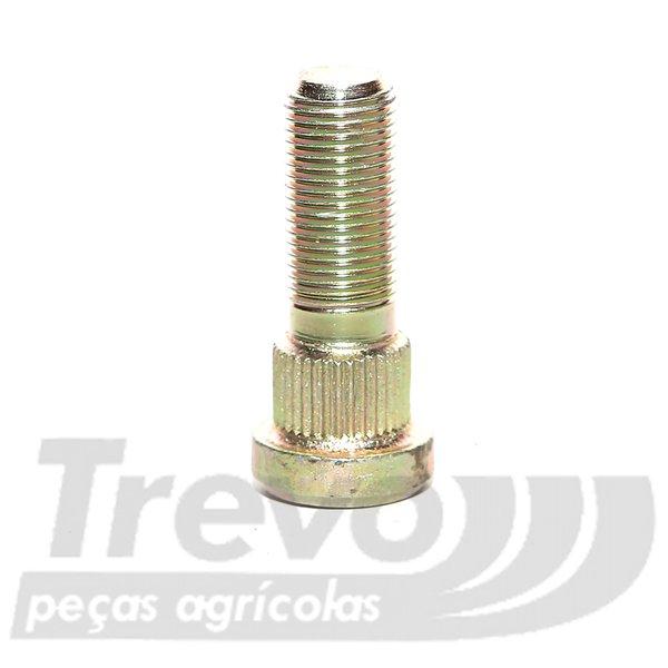 PARAFUSO DA RODA TRASEIRA COD. 488344