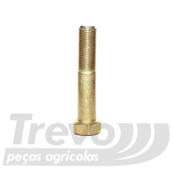 PARAFUSO DA BALANÇA COD. 354575 / 894061