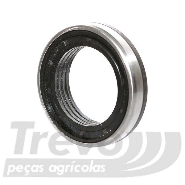 RETENTOR DA TRAÇÃO CARRARO 5275 COD 053965