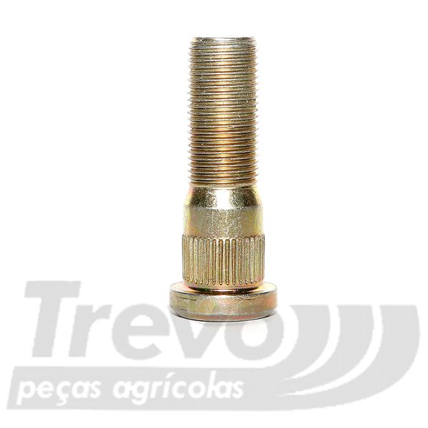 PARAFUSO DA RODA TRASEIRA COD 893.017