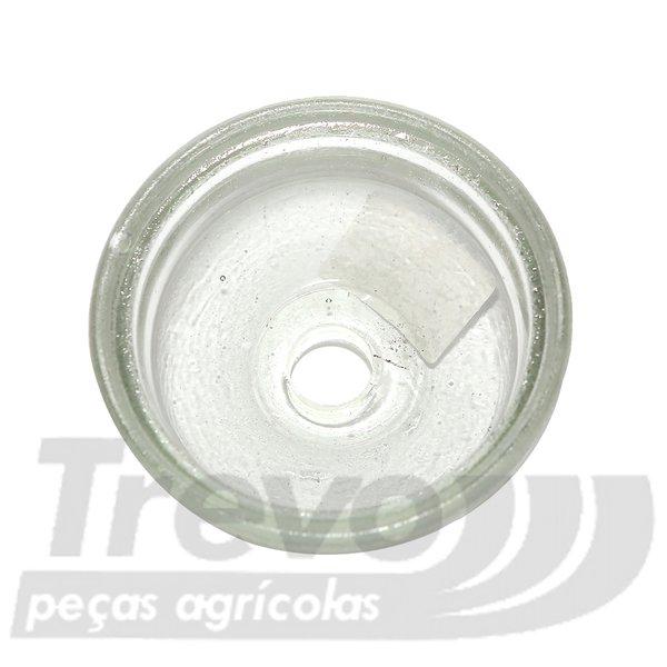 COPO DE VIDRO DO FILTRO CAV LONGO 2710914