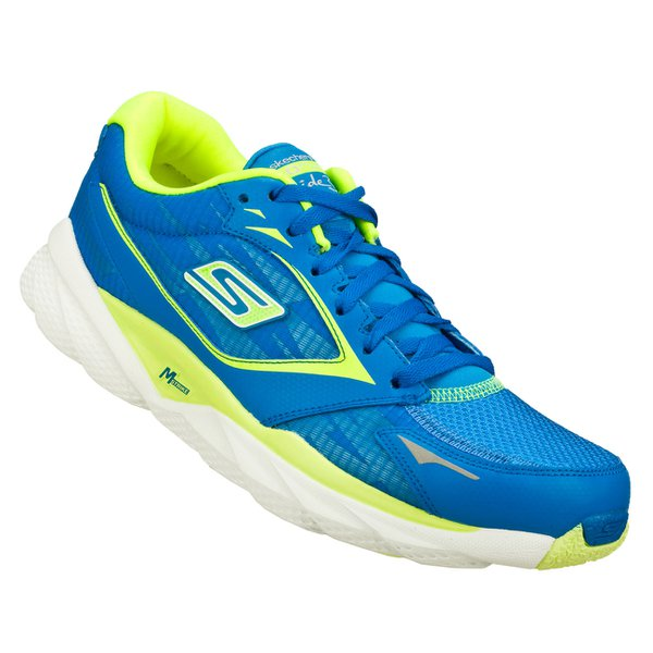 TENIS SKECHERS GO RUN RIDE 3