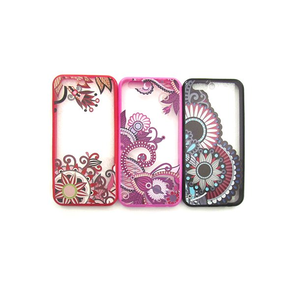 Cases Divertida Zen fone 4