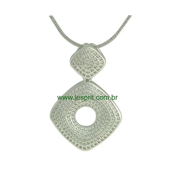 COLAR VMN09081RH