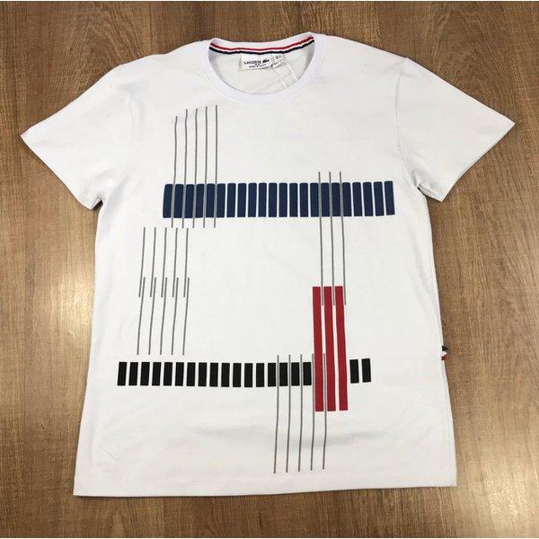 f73010a64d1f6 Camiseta Lacoste   DROPA AQUI