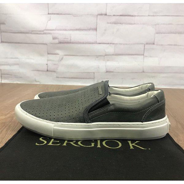 e1ffc53aba Sapatênis Sergio K | HS Store