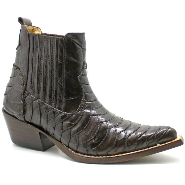 Bota Country Centuria