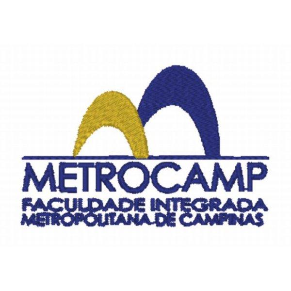 Metrocamp