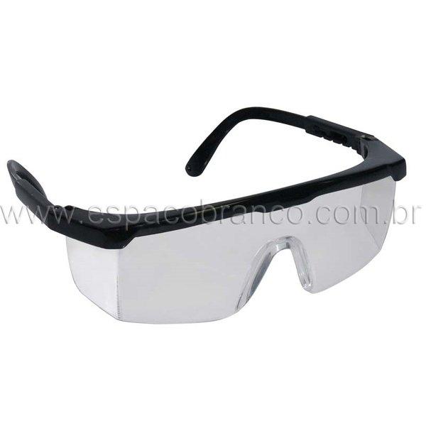 Óculos de proteção Fenix
