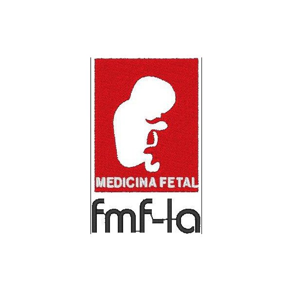 Fundação de Medicina Fetal Latino Americana
