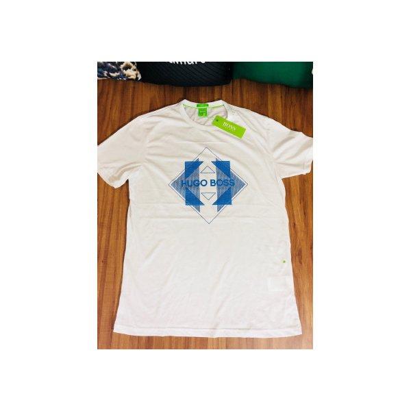 Camiseta Hugo Boss Hugo Boss