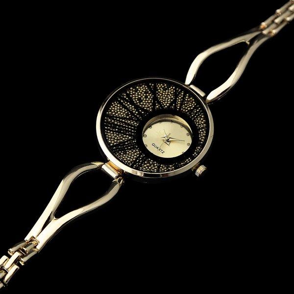 Relógio Feminino Romana