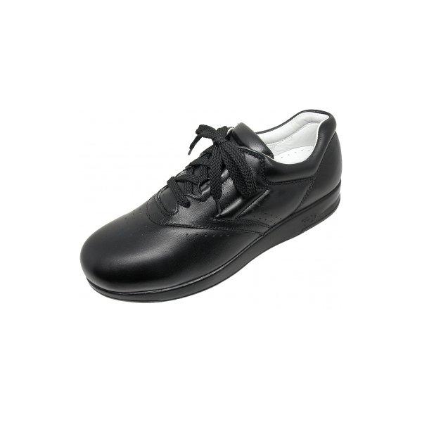 Sapato feminino para pés diabéticos - Gabriela