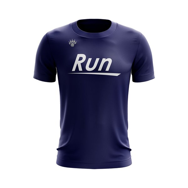 Camisa Casual Masculina REF. 631 MARINHO