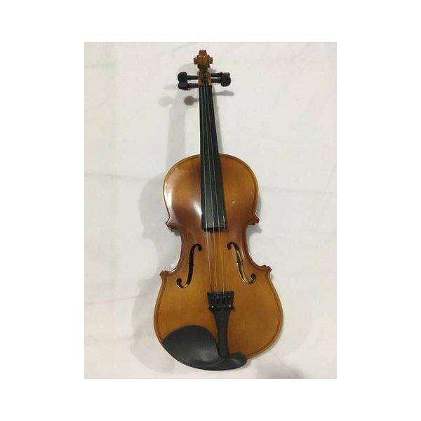 Violino 1/2 Estudante - Jahnke