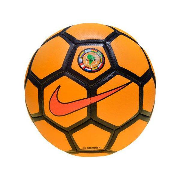 Bola Nike Esportes LaranjapretoSou Footballx Menor Csf OPXwiuTkZ