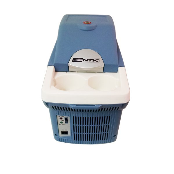 Cooler Termoelétrico 12 V Car