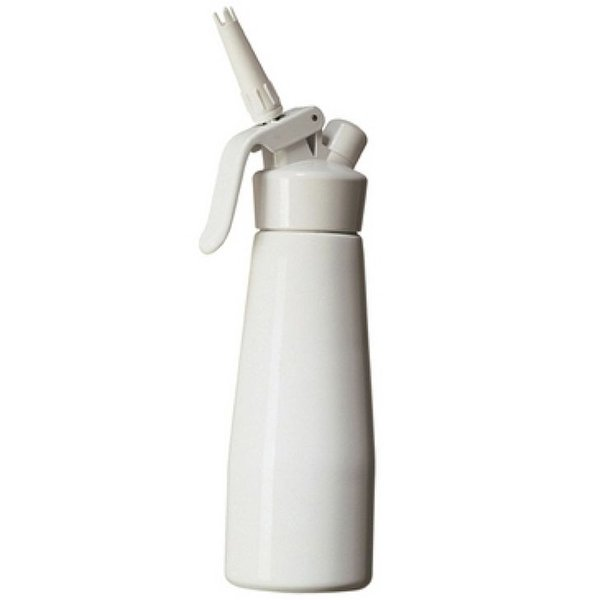 GARRAFA CHANTILLY COFFE CREAM WHIPPER - ISI