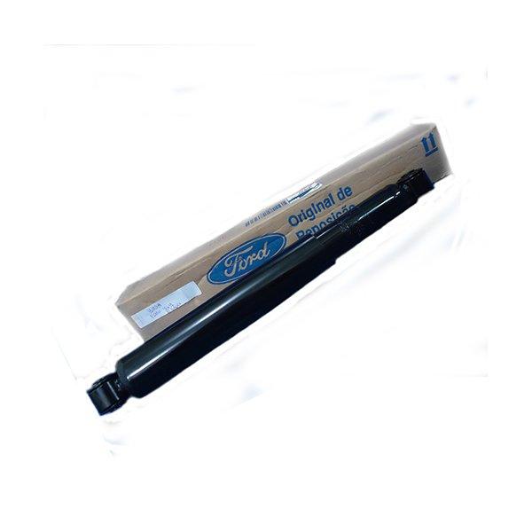 Amortecedor direção F4000 2002/ e F250 4x4 1999/ Preço unitário