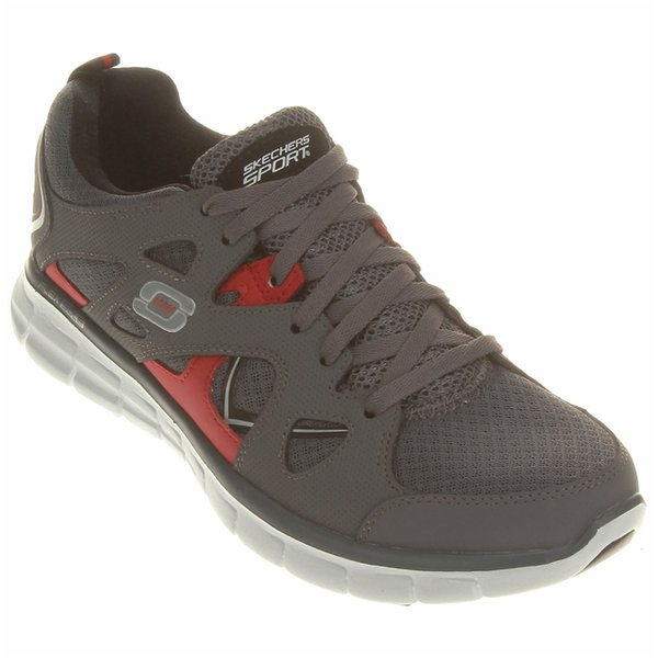 Tênis Skechers Synergy Competitor