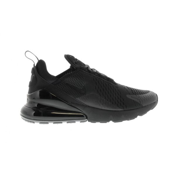 Tênis Nike Air Max 270 - Triple Black