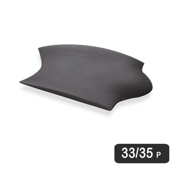 ABÓBODA PLANTAR - 33/35 P
