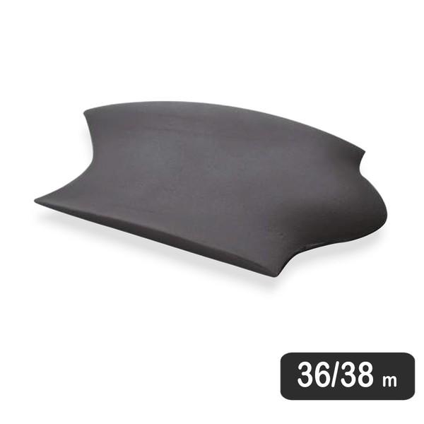 ABÓBODA PLANTAR - 36/38 M