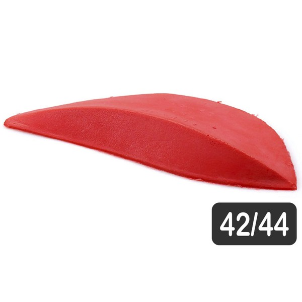 Arco Medial   Anatômico   Número 42/44